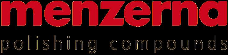 menzerna_logo.png