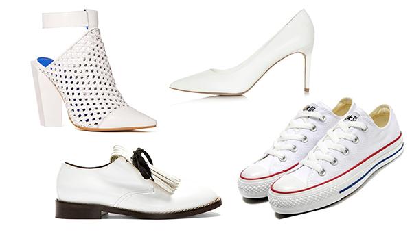f7ab5356e Итальянские производители обуви | Сеть магазинов итальянской обуви ...