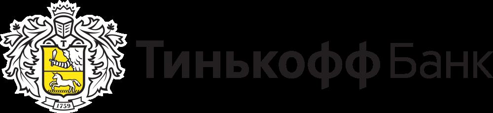 tinkoff-bank-general-logo-4.png