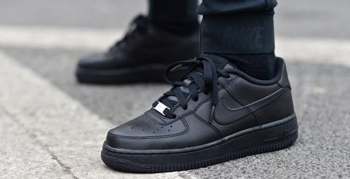 Nike_Air_Force_1_Low_Black_купить.jpg