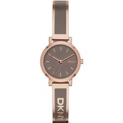 Женские часы DKNY - купить в Казахстане
