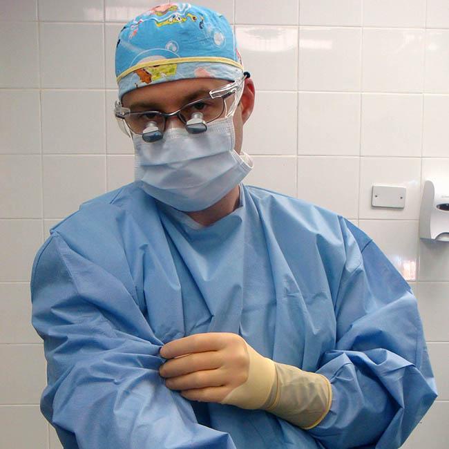 bandana_medic.jpg