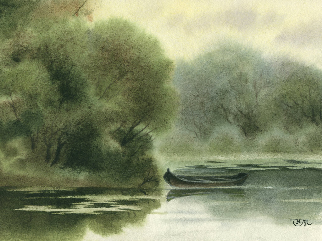 watercolor-art-001.jpg