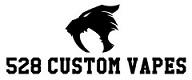 1528-custom-logo.jpg