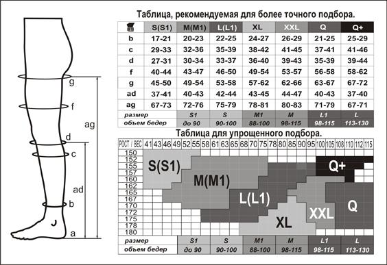 tablica_razmerov_1___2_.jpg