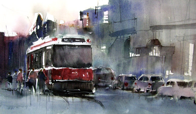 watercolor-art-002.jpg