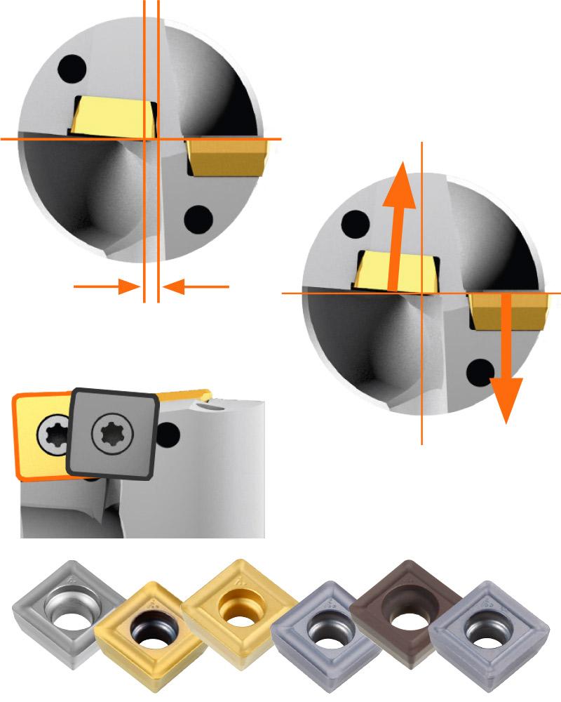 800x1000_Garant_PowerDrill_Detail.jpg
