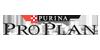 purina_logo_100x50.png