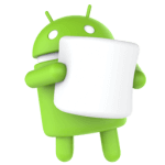 ANDROID-6.0-Marshmallow-150x150_1_.png