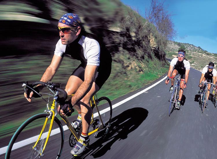velosiped_bandana1.jpg