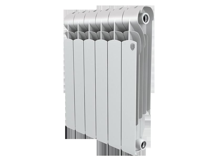 abv_radiator_indigo.png