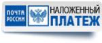 payment__nalozhennyj_platezh.jpg