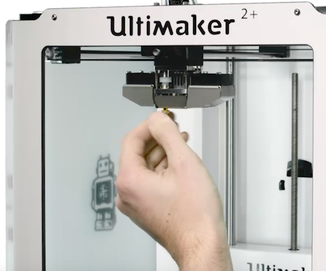 Ultimaker_2__nozzle.png