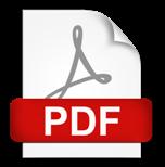 Двери в разрезе в формате pdf