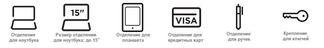 features_20.jpg