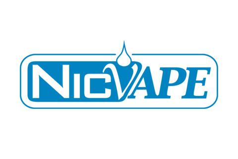 NicVape