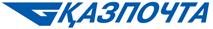 kazpost_logo.png
