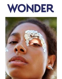 Wonderzine_NUUK.jpg
