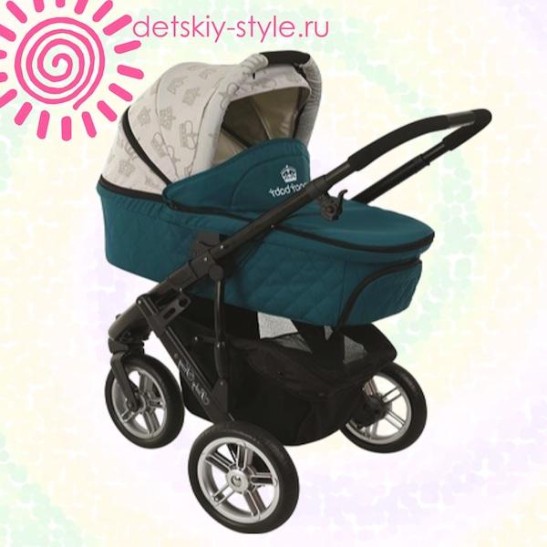 коляска happy baby laura, 2в1, купить, отзывы, трехколесная, детская коляска хэппи бэби лаура, дешево, цена, заказать, интернет магазин, стоимость, бесплатная доставка