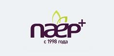 logotip_paer.jpg