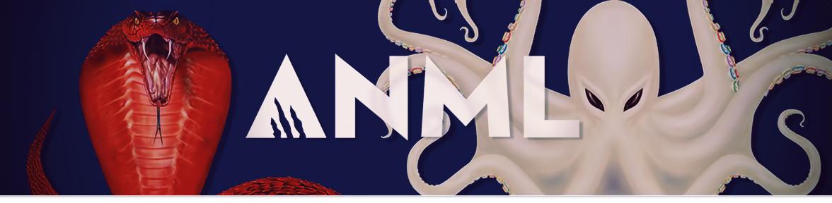 anml-category-v2.jpg