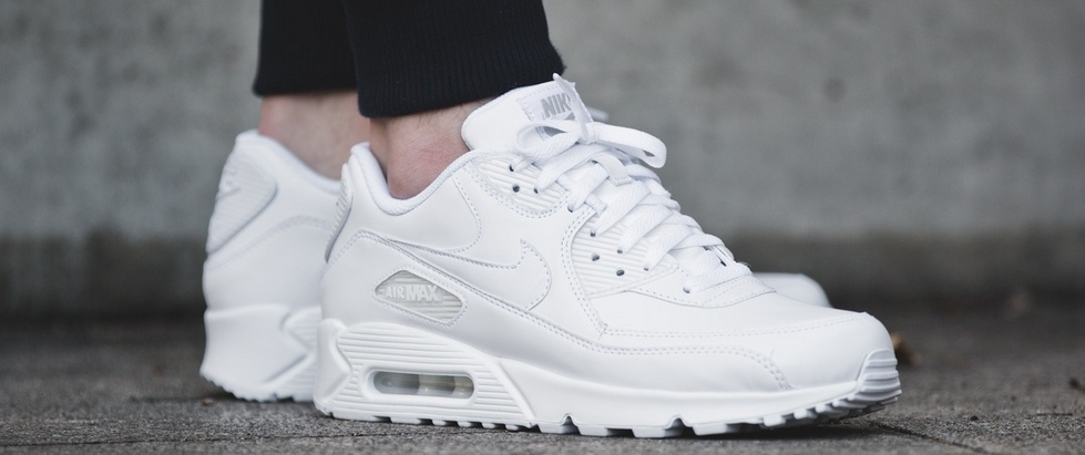 Nike_Air_Max_90_Leather_Withe_Krossoffki.ru