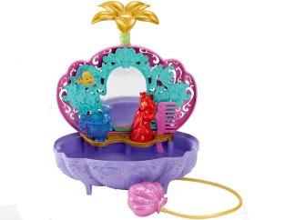 Ванная для Ариэль Принцесса Диснея