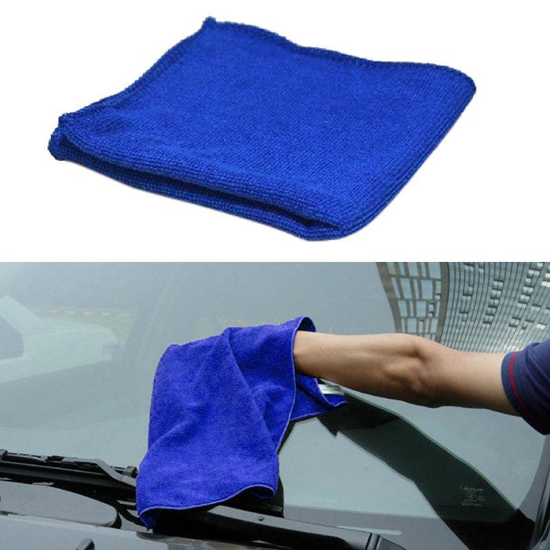 1-x-Blue-Absorbant-Microfiber-Hand-Towel-Car-Dry-Cleaning-Micro-Fiber-Wash-Cloth-Free-Shipping.jpg