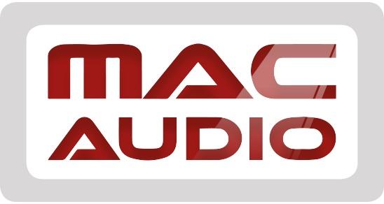 macaudio_logo.jpg