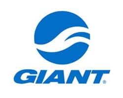 Инструкция по эксплуатации на велосипеды GIANT версия 8.0