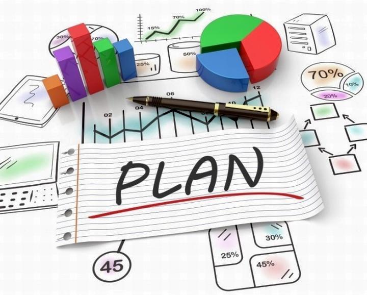 Без планирования финансовых показателей снижается рабочая мотивация