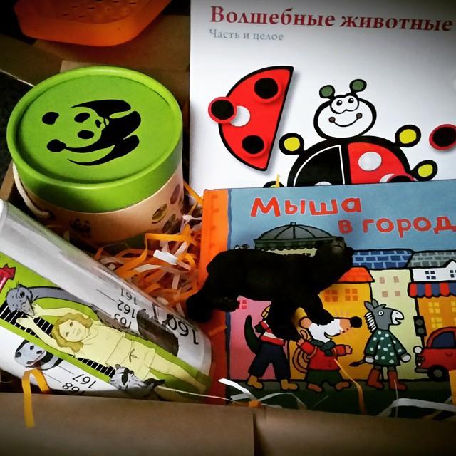 deti_s_korobochkoy_aistbox_fevral2015_1-2_5.jpg