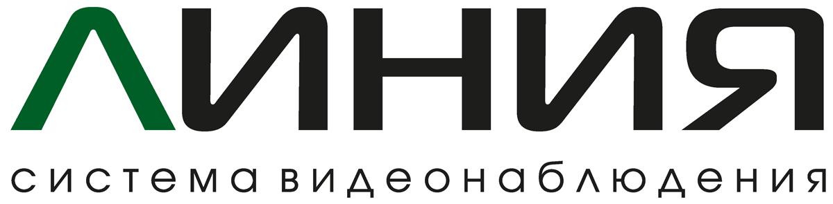 logo_1200__1_.png