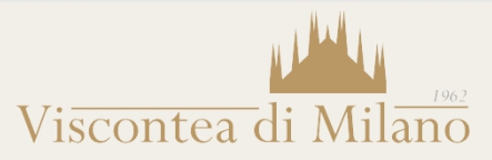 Viscontea-di-milano-logotip.jpg