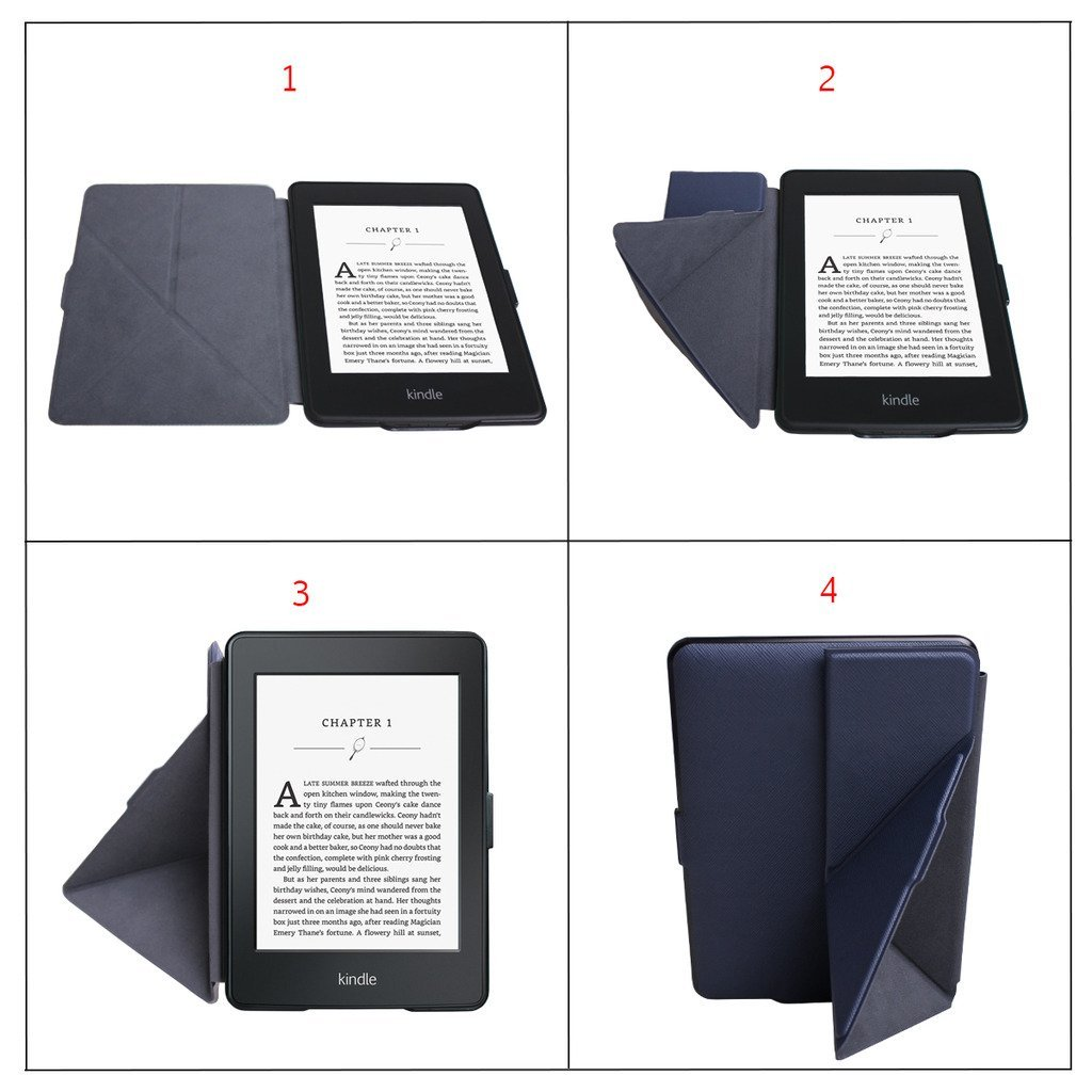 Amazon_Kindle_Paperwhite_Standing_Case_Cover_Blue_06.jpg