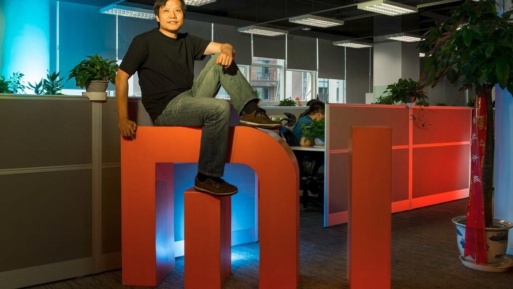 В чем секрет популярности компании Xiaomi?