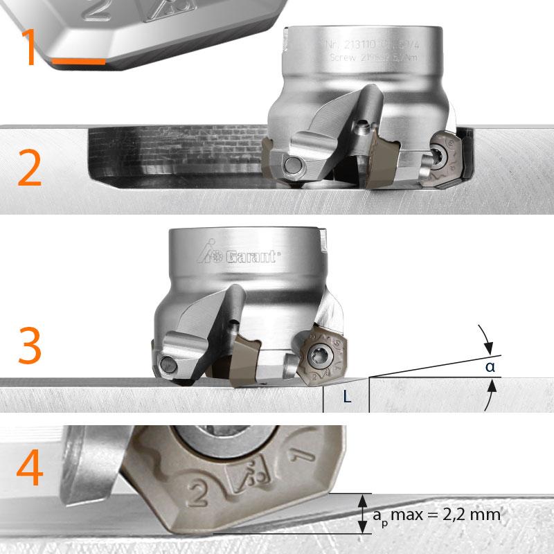Garant-Hochschubfraeser-Hi5-800x800_2.jpg