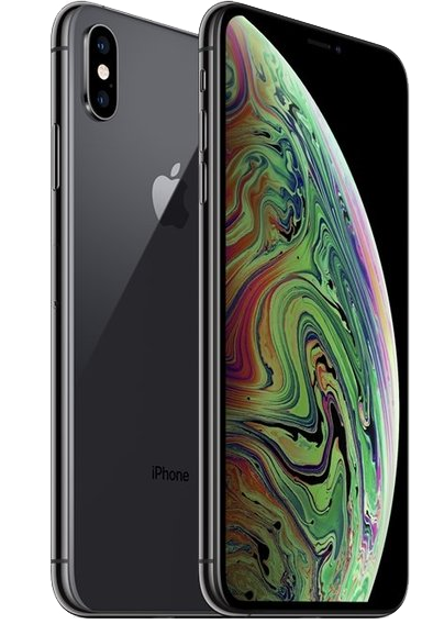 Apple iPhone XS Max 64GB