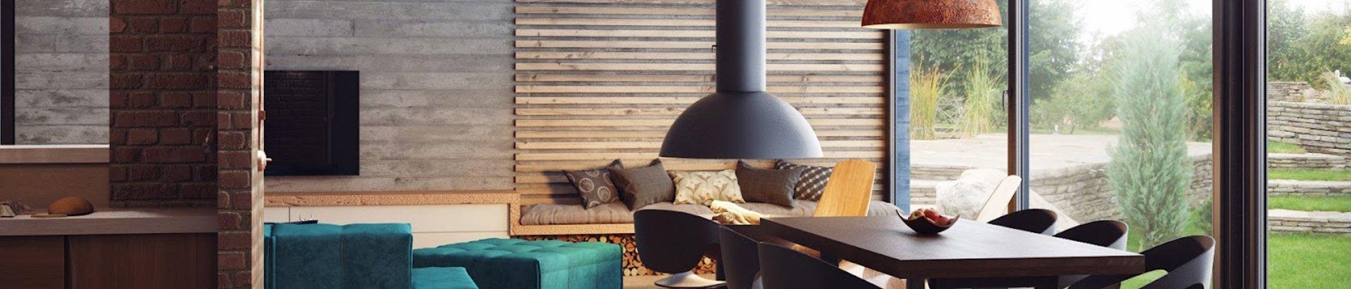 Уютные диваны и кресла