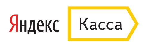 logo_yandex.kassa_.png