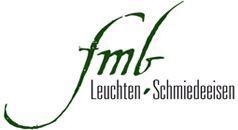 fmb_logo.jpg