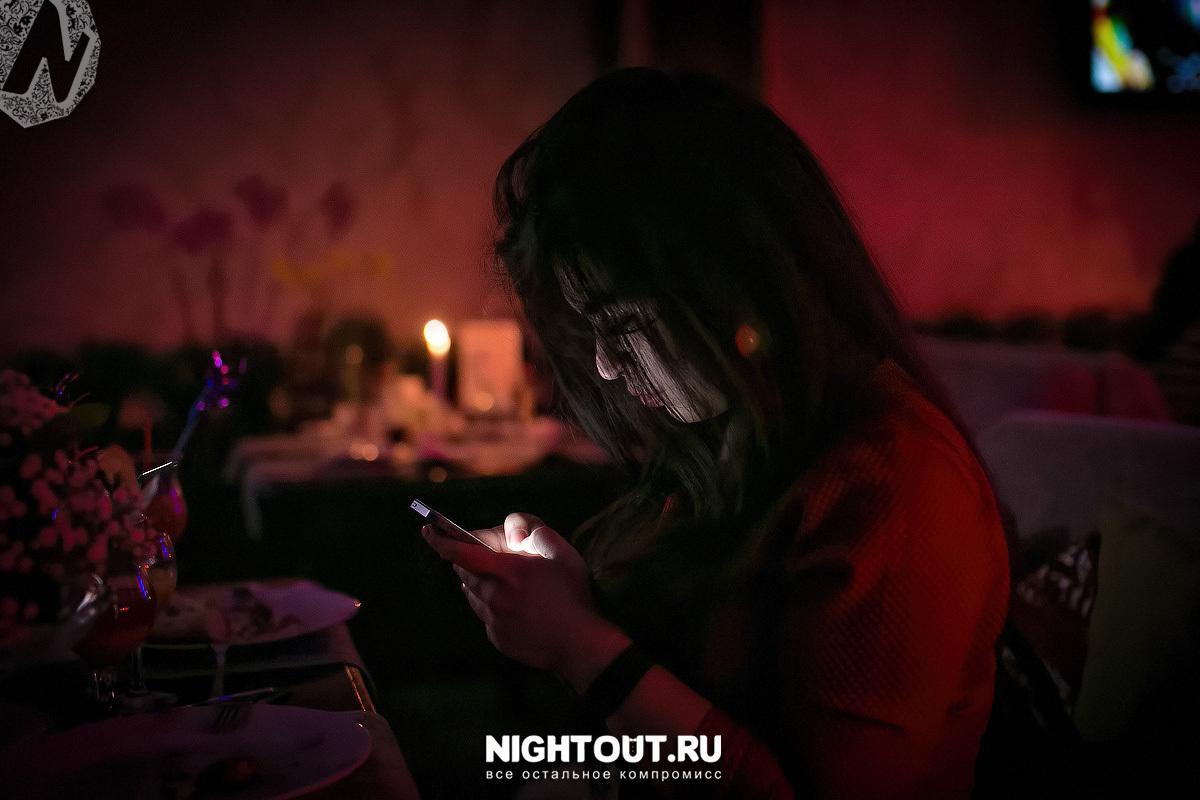 fotootchet-jenskiy-den-7-marta-2016-nightout-moskva__15_.jpg