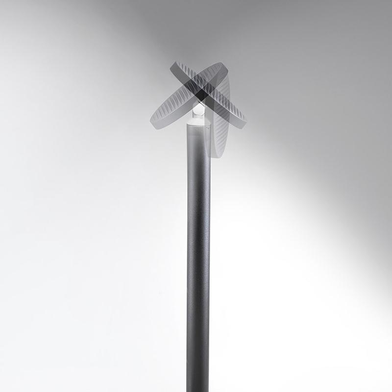 Светильник Girasole от AiLati