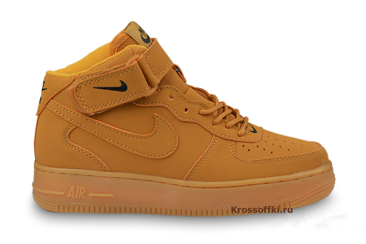 Nike_Air_Force_Wheat_Mid_1.jpg