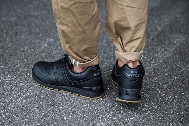 New_Balance_574_Black_Leather_img.2_Krossoffki.ru