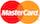 Mastercard_pay.png