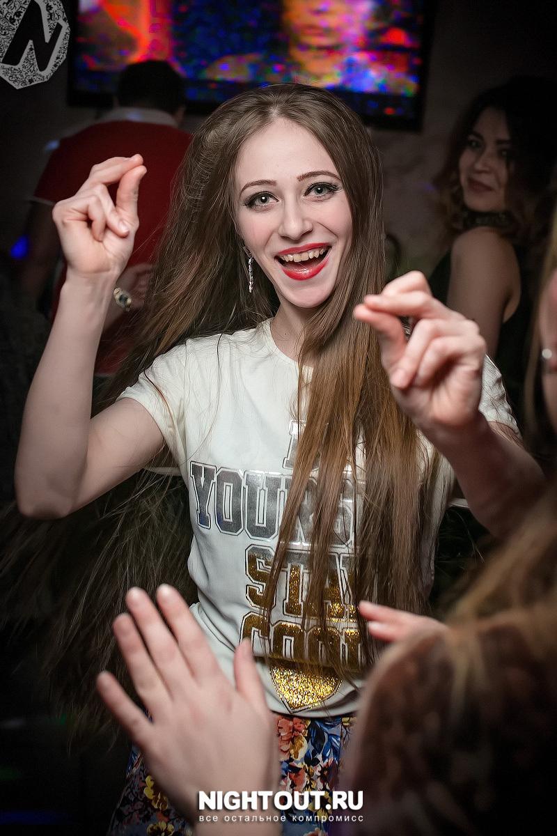 fotootchet-jenskiy-den-7-marta-2016-nightout-moskva__9_.jpg