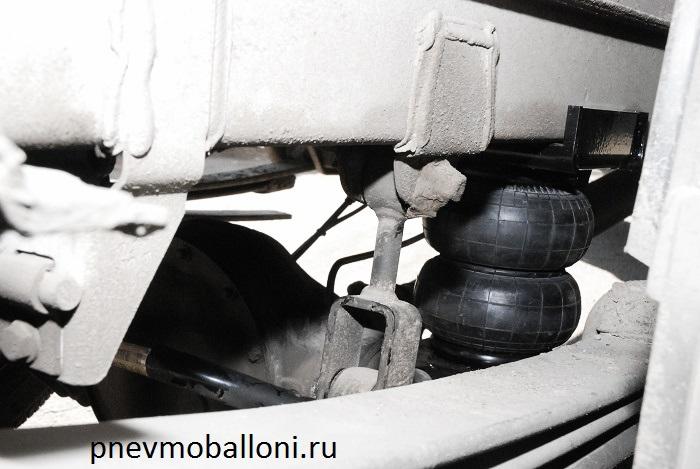 volkswagen_crafter_airride_pnevmoballoni.ru_speredi.jpg