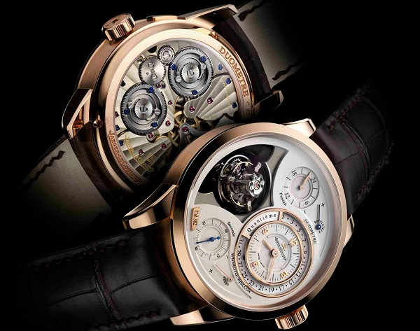 adc8e96a78c5 Купить мужские и женские наручные часы в Украине, Киеве, Харькове ...