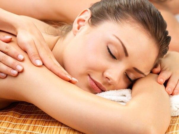 Интересные факты и особенности массажа